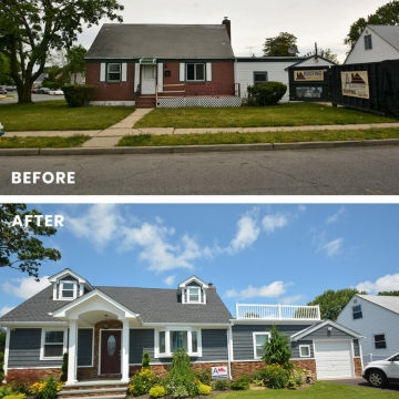 portico-in-uniondale-before-after