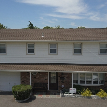 roof-bellmore-2