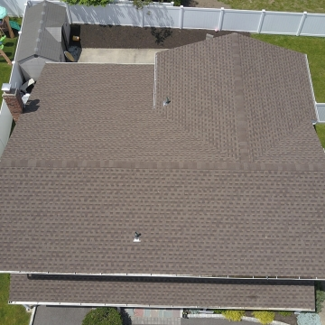 roof-bellmore-3