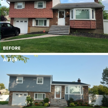 east-meadow-siding-before-after-3