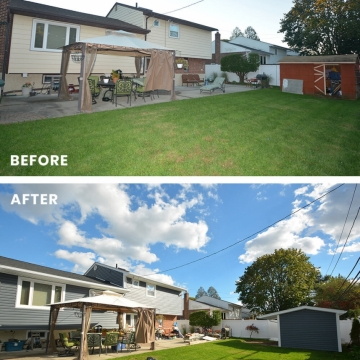 east-meadow-siding-before-after