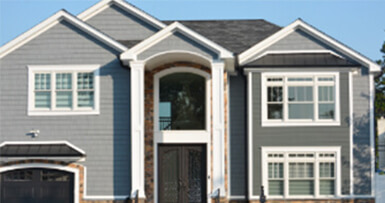 Custom Home Specialists