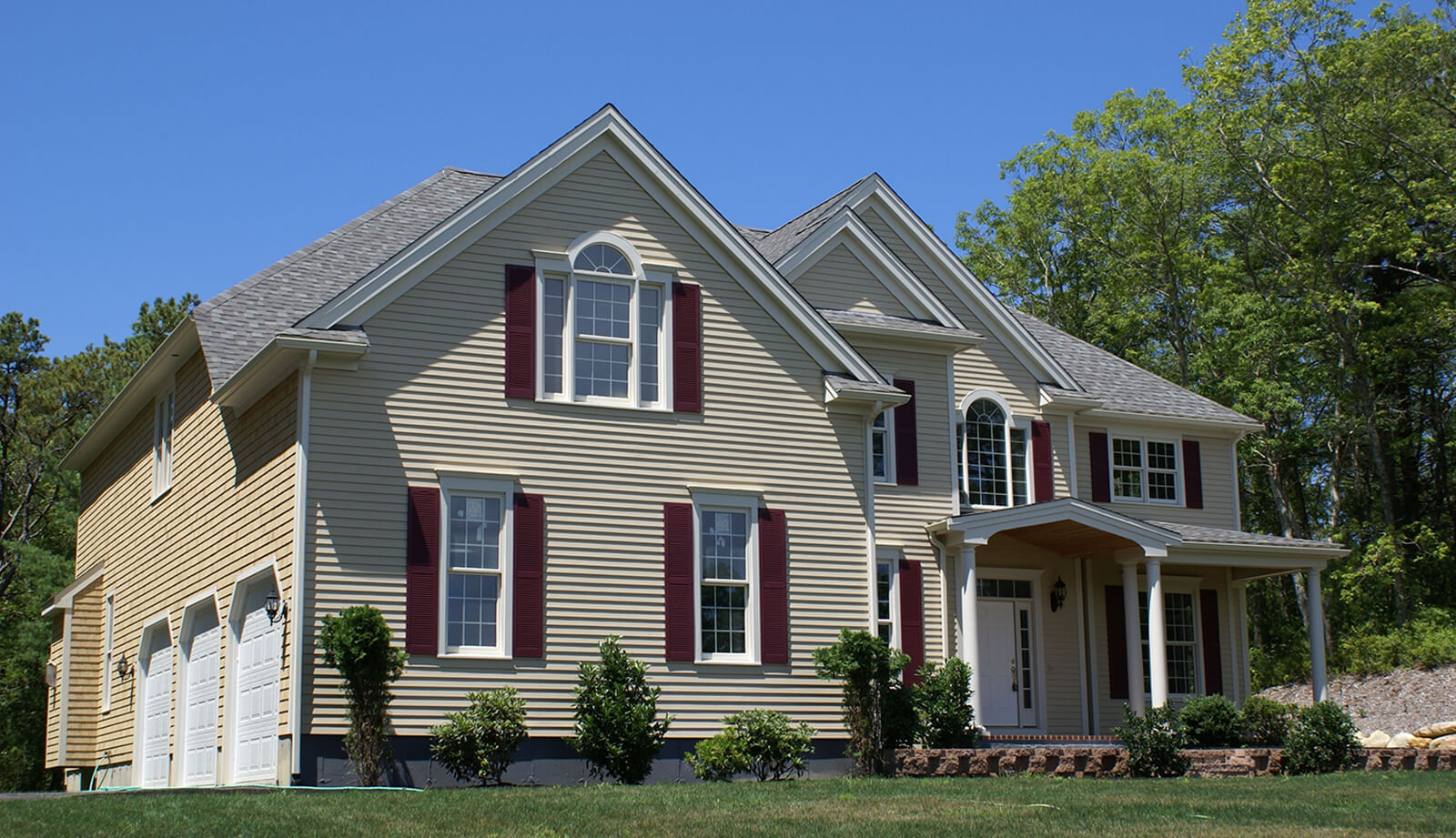 Home Improvement Amp Remodeling Contractors In Long Island